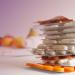 驚駭!!6款降血壓藥使用中國原料 疑含致癌物