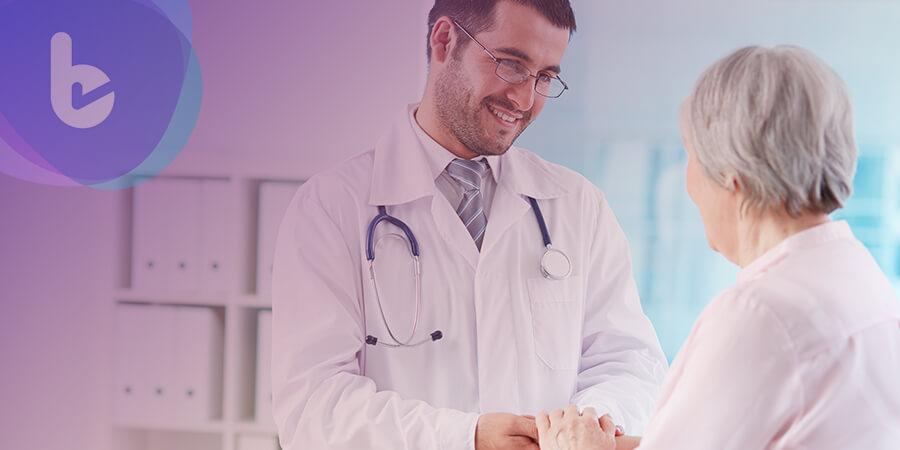 告別呼吸器 不可逆標靶藥物助肺癌患者自信抗癌