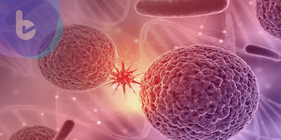 美研發新藥!能「減緩、殺死」癌細胞