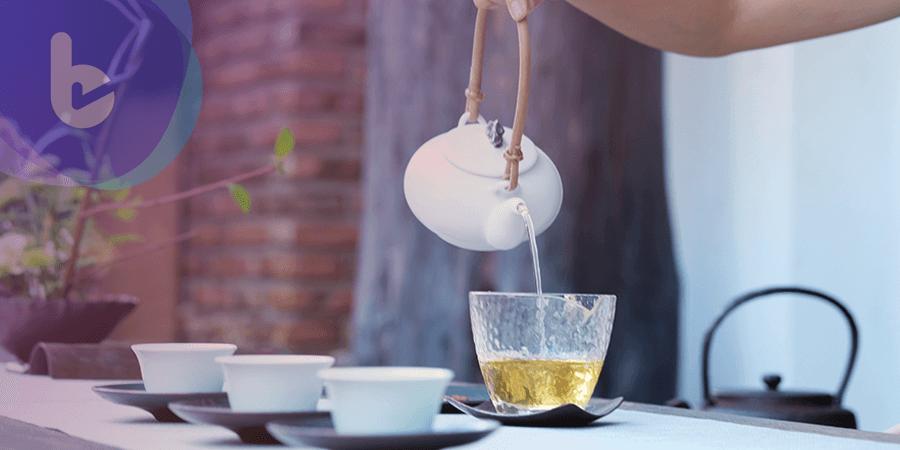 茶葉萃取製成量子點  可以有效消滅癌細胞
