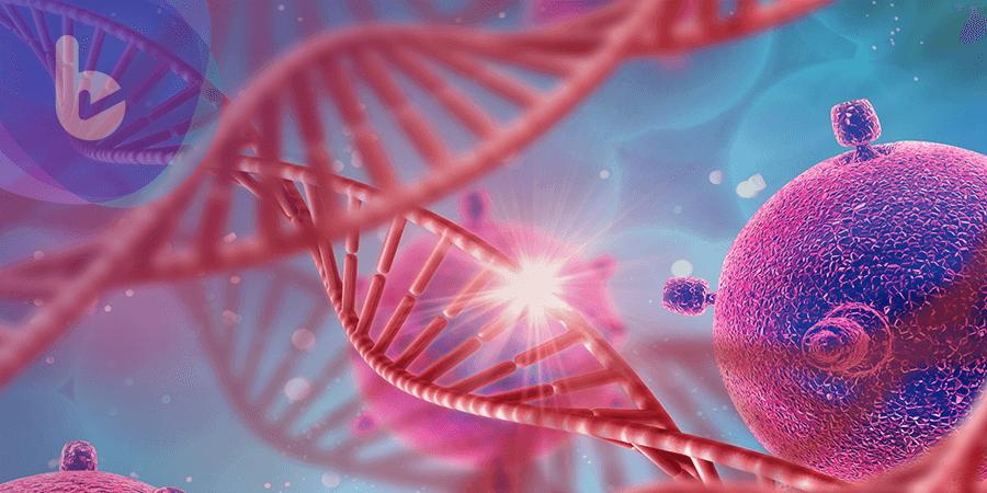胰腺癌存活天數  靠這兩種藥物可大大延長