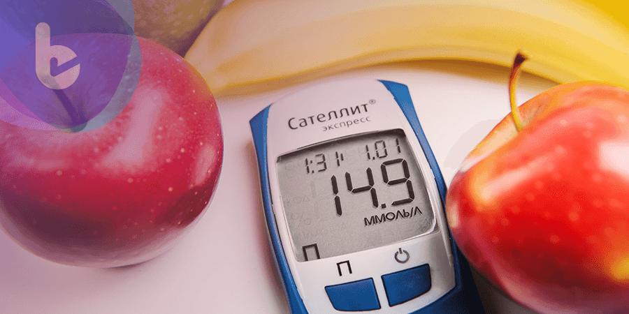 糖尿病共同照護網 團隊照護讓糖友更安心