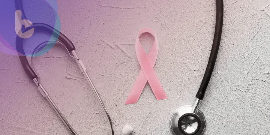轉移性乳癌治療 「醫」起來打團體戰