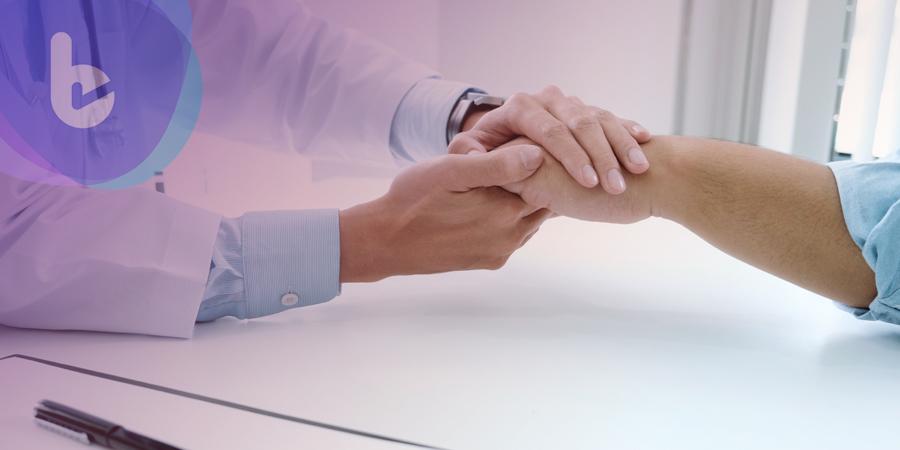 癌症晚期治療曙光     細胞療法特管辦法預計九月推出