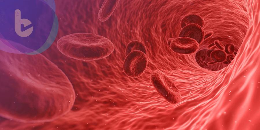 只要透過驗血    就可提早5年檢測出腎臟癌