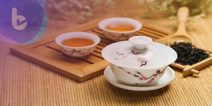 中興大學找到「關鍵酵素」證實普洱茶有助減重
