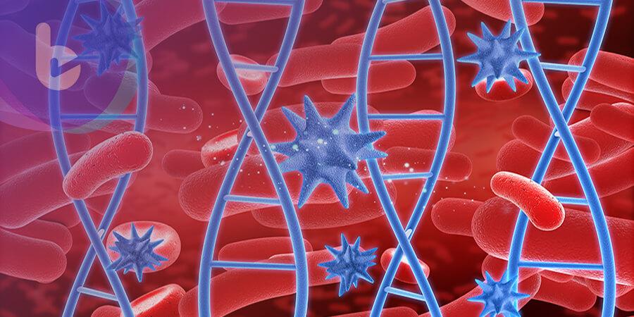免疫療法抗癌新突破!諾貝爾醫學獎由美、日學者抱回