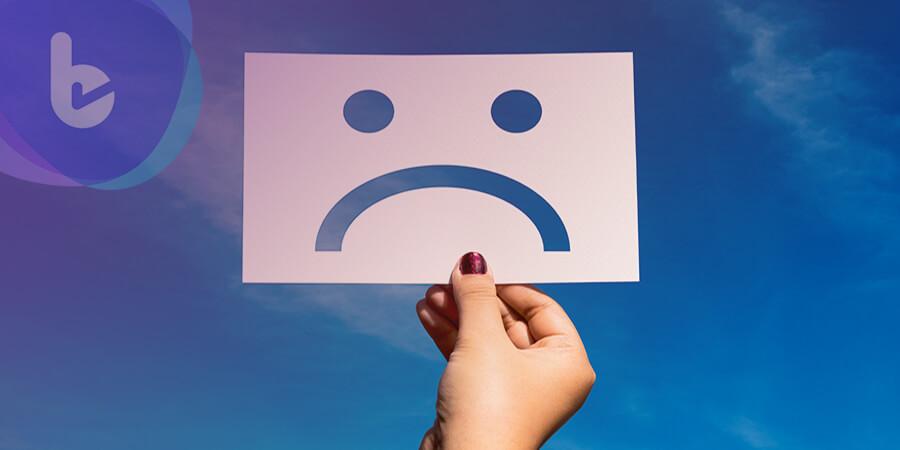 為憂鬱症所苦?藥物強化治療成效佳