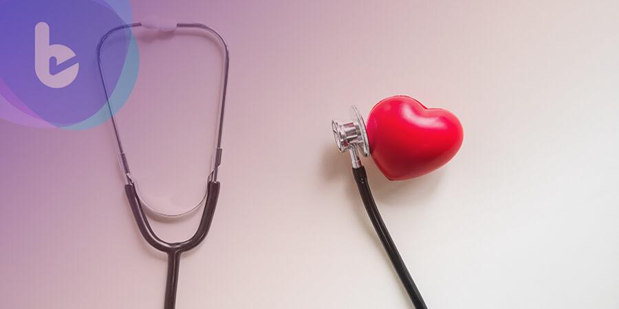 天氣詭譎多變 醫籲防範心肌梗塞