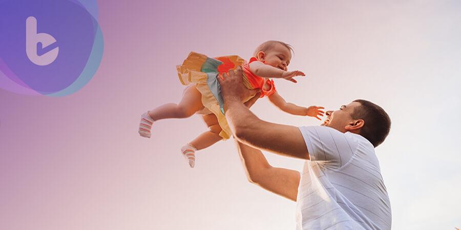 美研究:年齡較長之父親與出生風險成正相關