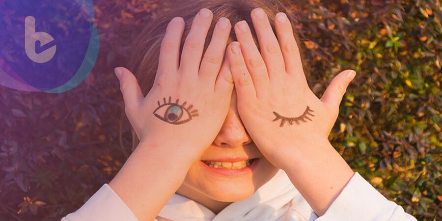 新研究:掃描眼睛即可篩檢阿茲海默症!?