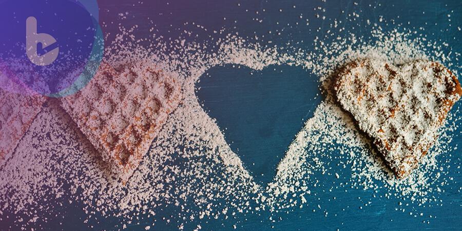 「甘露糖」能延緩腫瘤生長並增強化療效果?!