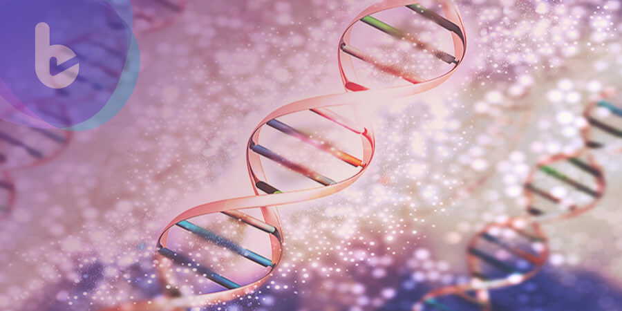 癌症疫苗大突破!未來將可預防癌症?
