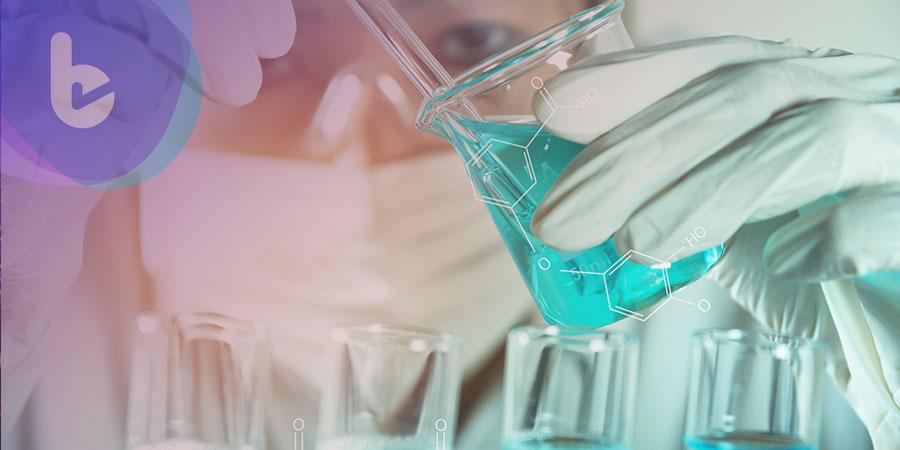 中國科學家解述如何讓蛋白純度更高的秘密