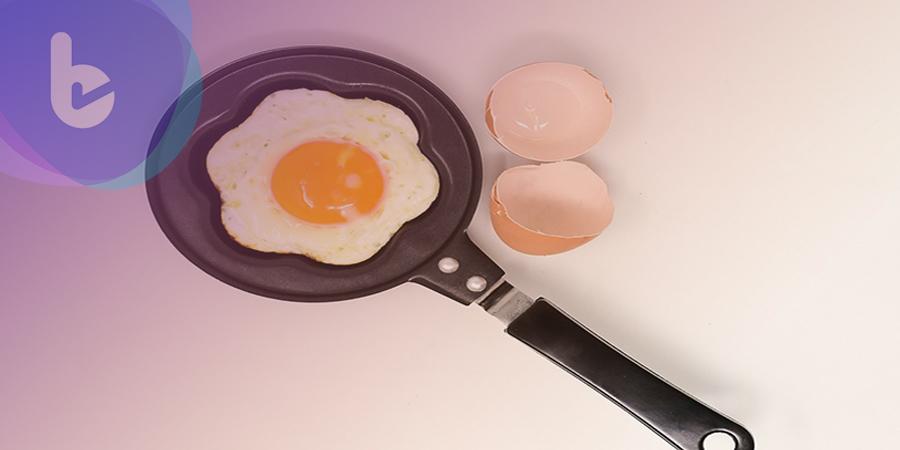 吃雞蛋遠離糖尿病? 研究揭相關性