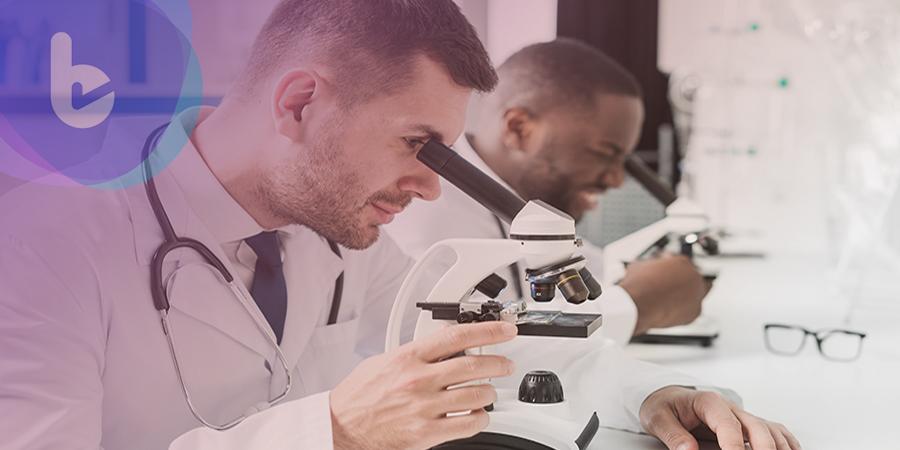 硬核 | 細胞培養筆記