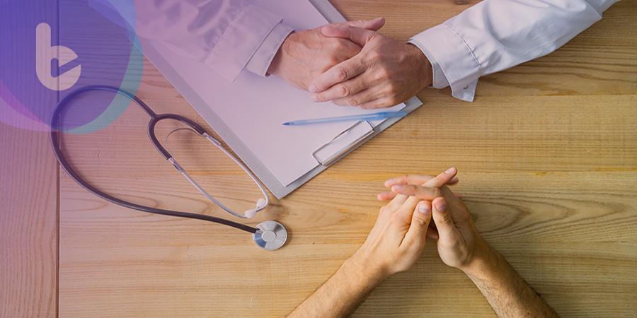 癌細胞能被餓死嗎?醫:少吃無法抗癌!