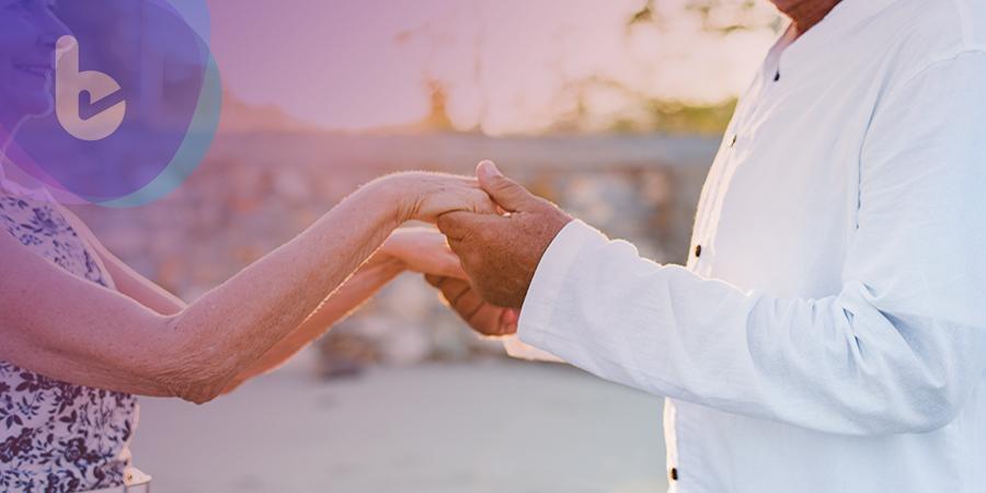 阿茲海默症最新研究:可透過驗血提早10年檢測出