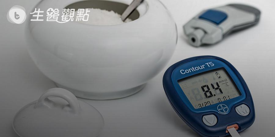 MIT最新開發之膠囊 能以口服取代注射胰島素