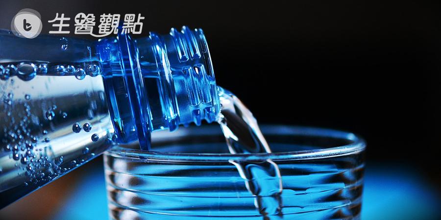 無印良品變「不良」?礦泉水致癌物超標靠這兩招自保