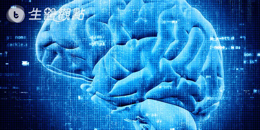 IBM開發全新AI技術  可提早發現阿茲海默症