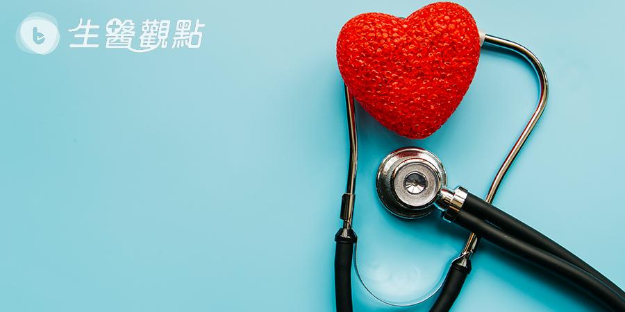 全球首個3D列印心臟誕生   有望解決器官移植問題