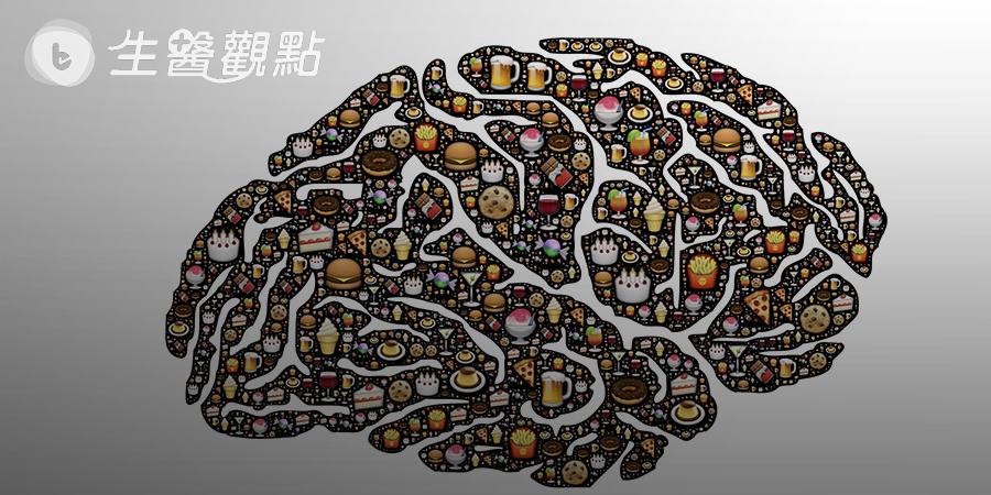 吃垃圾食物紓壓 老鼠研究:胖更多更快