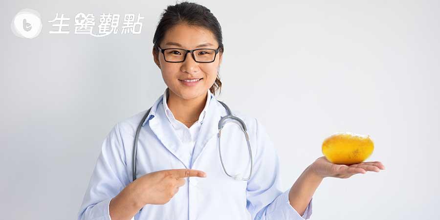 芒果好「毒」?營養師:適量攝取有益健康