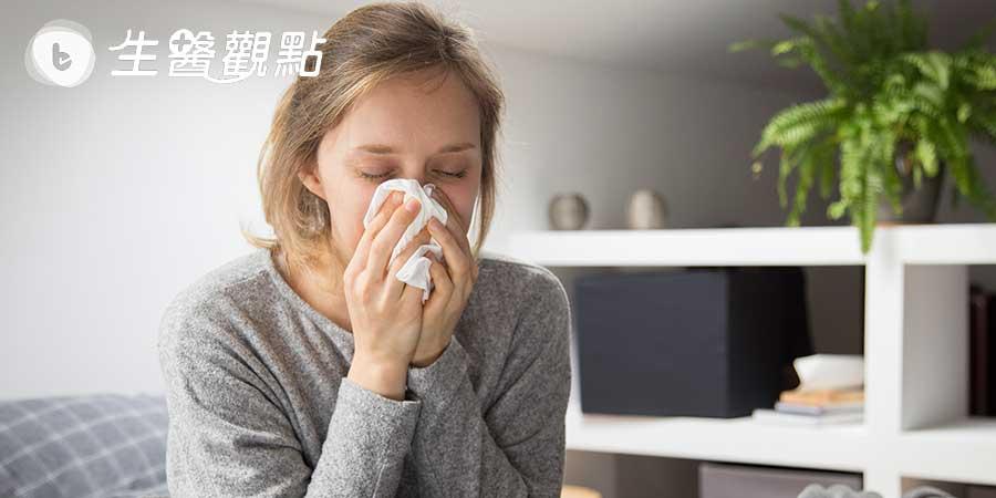 感冒病毒可殺死膀胱癌?科學家:已確認無副作用