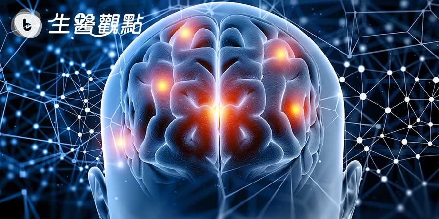 30歲罹患巴金森氏症 他選擇腦深層電刺激「重獲新生」