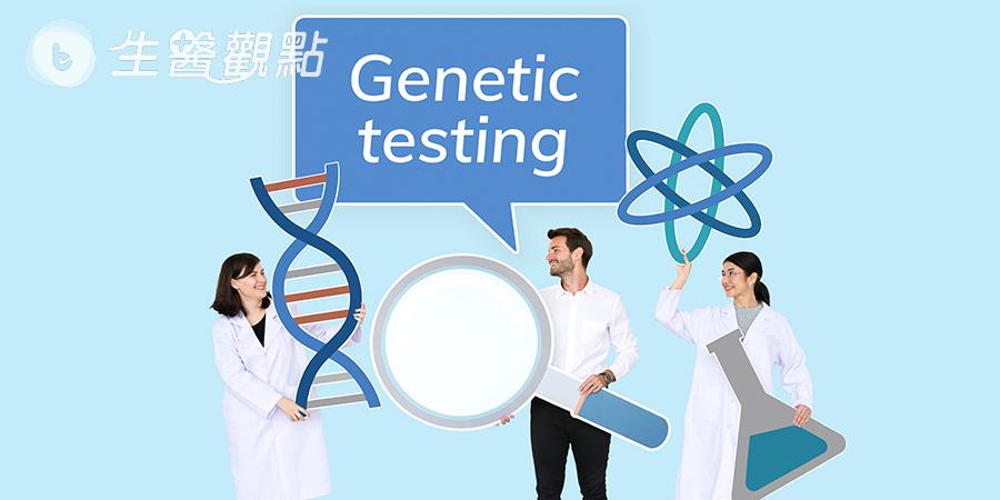 衛報:古老基因的突變 增加人類心臟病的機率